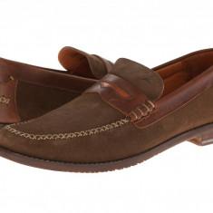 Pantofi Tommy Bahama Finlay Penny | 100% originali, import SUA, 10 zile lucratoare - Pantofi barbati