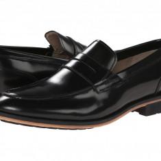 Pantofi Clarks Gatley Step   100% originali, import SUA, 10 zile lucratoare - Pantofi barbati