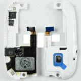 Sonerie/buzzer Samsung i9300 Galaxy S III white original - Sonerie telefon