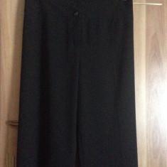 Pantaloni xxl - Pantaloni XXXL, Culoare: Maro