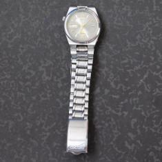 Ceas Seiko Automatic - Ceas barbatesc Seiko, 2000 - prezent