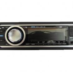 CD Player MP3 auto - Radio MP3 Player 8082