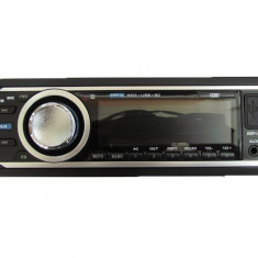 CD Player MP3 auto - Radio MP3 Player auto usb 8082