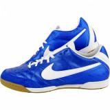 Pantofi sport barbati Nike Tiempo Natural IV LTR IC #1000000162912 - Marime: 46