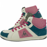 Pantofi sport femei Le Coq Sportif Toulouse Mid #1000000561555 - Marime: 40