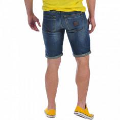 Blugi barbati - Blugi scurti barbati Sir Benni Miles MD Greer Shorts Regular Fit #1000000010442 - Marime: 31