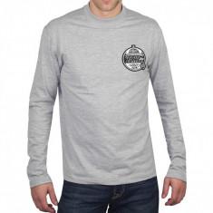 Bluza barbati Ecko Unlimited Originals Vandals Knit #1000000009507 - Marime: S, Marime: S, Culoare: Din imagine