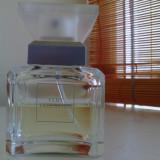 Very Valentino By Valentino For Women, Eau De Parfum Spray, 30 ml