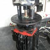 Pompa gradina Honda, Pompe de suprafata - Bobinaj pompe