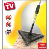 Matura electrica Twister Sweeper