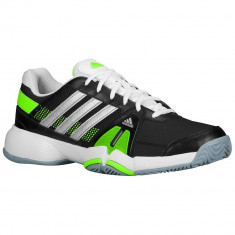 Adidasi barbati - Pantofi tenis Adidas Barricade Team 3 | 100% originali, import SUA, 10 zile lucratoare - e70908
