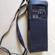 CB LAFAYETTE PRO 2000 - Statie radio