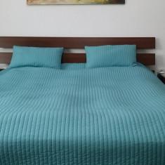 Vand mobila de dormitor - Set mobila dormitor