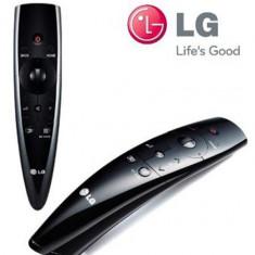 Telecomanda lg magic 3D LED LCD Smart TV HDTV /LG AN-MR3005