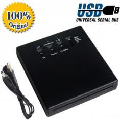 Cititor Smartcard Smargo Smart Reader Smartmouse Phoenix USB pt PC Dreambox VU+