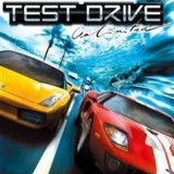 Jocuri Xbox 360 - Test Drive Unlimited Xbox 360