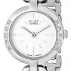 ESQ Movado Women's 07101395 esq Corbel | 100% original, import SUA, 10 zile lucratoare af22508 - Ceas dama