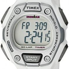 Timex Women's TW5K894009J Ironman Classic 30 | 100% original, import SUA, 10 zile lucratoare af22508 - Ceas dama
