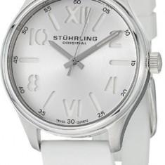 Stuhrling Original Women's 565L 01 Classic   100% original, import SUA, 10 zile lucratoare af22508 - Ceas dama
