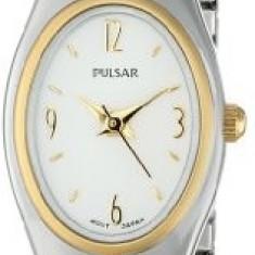 Pulsar Women's PC3092 Watch | 100% original, import SUA, 10 zile lucratoare af22508 - Ceas dama