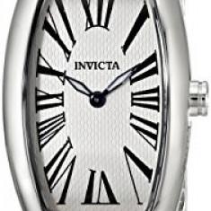 Invicta Women's 17806 Wildflower Analog Display | 100% original, import SUA, 10 zile lucratoare af22508 - Ceas dama