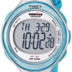 Timex Women's T5K602 Ironman Clear View | 100% original, import SUA, 10 zile lucratoare af22508 - Ceas dama