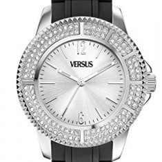 Versus by Versace Women's SGM050013 Tokyo | 100% original, import SUA, 10 zile lucratoare af22508 - Ceas dama