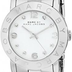 Marc by Marc Jacobs Women's MBM3054   100% original, import SUA, 10 zile lucratoare af22508 - Ceas dama