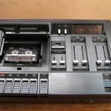 BASF 8215 - Deck audio