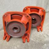 Suport motor fonta pentru hidrofor 1200 W, marca Tip