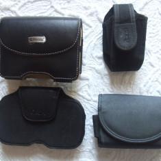 Huse Tocuri diverse - Husa Tableta, Universal