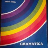 Curs Limba Engleza - Gramatica limbii engleze- Georgiana Galateanu