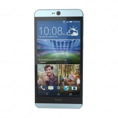 Telefon HTC - HTC Smartphone HTC Desire 826 16GB Dual Sim 4G Blue