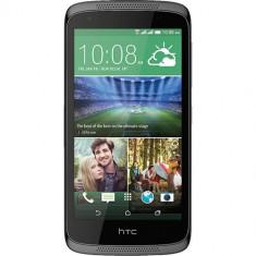 Telefon HTC - HTC Smartphone HTC Desire 526g 8gb negru