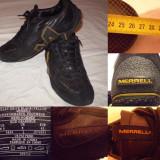 Adidas MERRELL marimea 42 pantof sport casual barbati - Pantofi barbati, Culoare: Din imagine