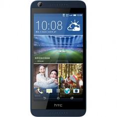 Telefon HTC - HTC HTC DESIRE D626 DUAL SIM 16GB LTE 4G ALBASTRU