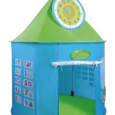 Casuta/Cort copii - Cort De Joaca Pentru Copii Activity