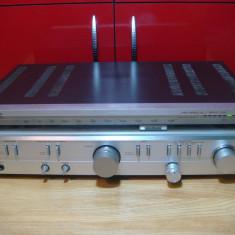 Amplificator audio - Amplituner Vintage Kenwood KR-710