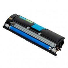Cartus toner Konica Minolta 1710587-007 / A00W332 Magicolor 2590MF - 4.5K - Cartus imprimanta