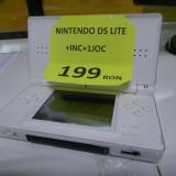 Nintendo DS Lite usg-001 (lef)