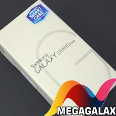 Telefon Samsung, Negru, Neblocat, Single SIM - Samsung G531 Galaxy Grand Prime MEGAGALAXY Garantie Livrare cu Verificare