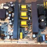 LG 6709900019A YPSU-J011A 2300KEG002A-F - Piese TV