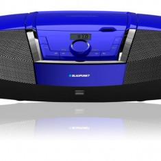 Blaupunkt Blaupunkt microsistem audio Boombox BB12BL