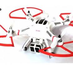 Drona Cheerson CX 20 Cu Camera SJ 4000 si sistem de stabilizare