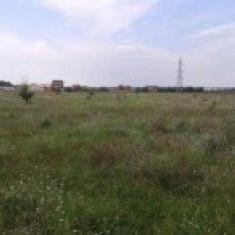 Teren pentru constructii - Teren langa Vama Craiova (Zona: Ford, Dedeman, Selgros) vand/inchiriez
