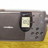Aparat radio Grundig, Digital - Radio Grundig Prima Boy 100