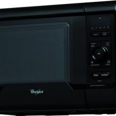 Cuptor cu Microunde - Whirlpool Cuptor mircounde cu grill Whirlpool MWD 274 BL