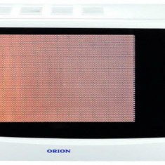 Orion Cuptor cu microunde ORION OM-5120G, grill