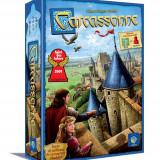 Joc de societate Carcassonne, ideal cadou - Jocuri Board games