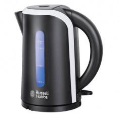 Fierbator Mono Russell Hobbs capacitate 1.7 litri, 2.2kW
